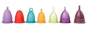 compare-menstrual-cup-brands