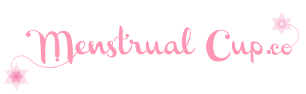 Menstrualcup.co