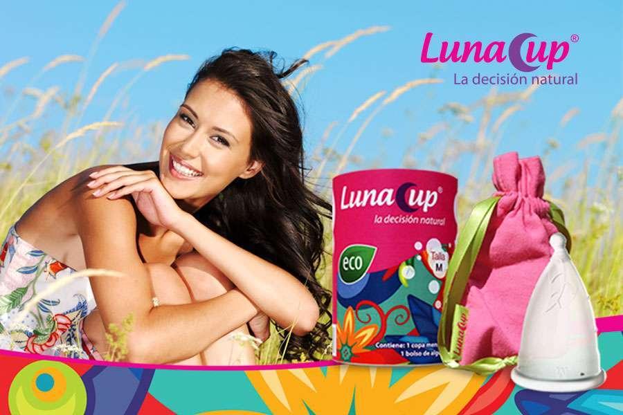 lunacup-4