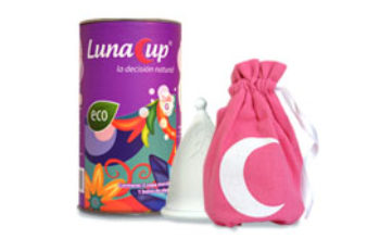 Lunacup
