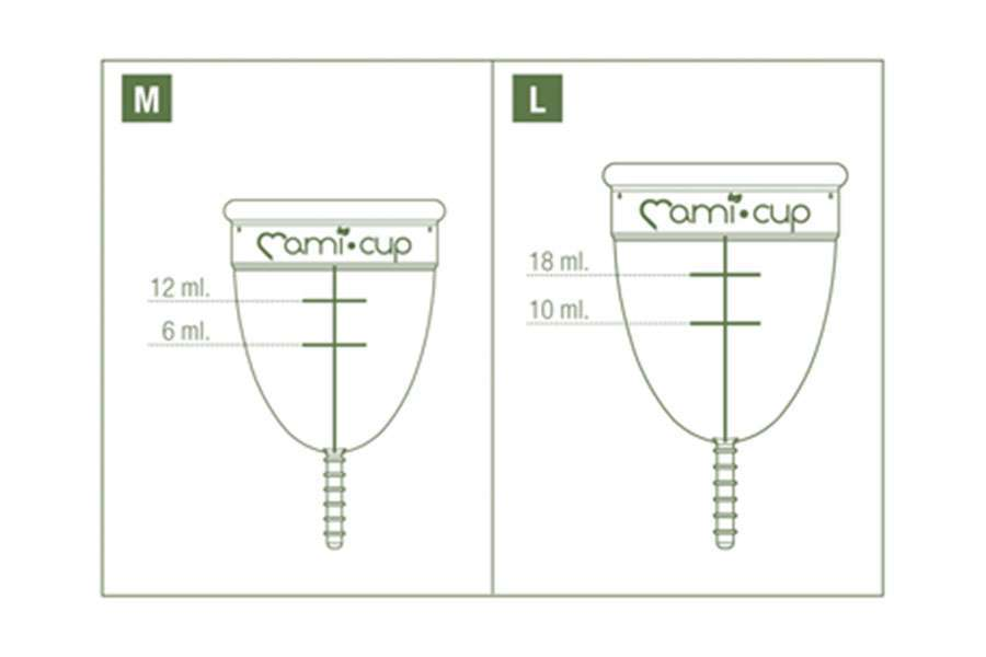 mamicup_2