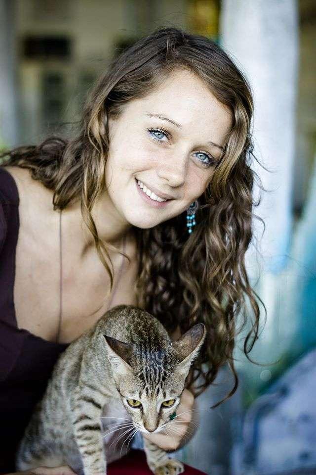 Claire & Cat.jpg
