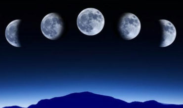 Is There A Connection Between The Moon And Your Hormones?