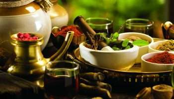Uttara Vasti – Ayurvedic yoni decoction recipe