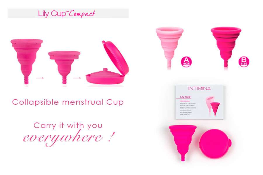 lily-cup-compact-1