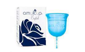 Amycup Crystal1