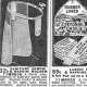 History of feminine hygiene products