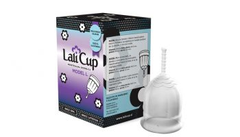 Lali Cup