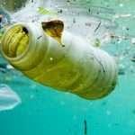 Terzo forum dei rifiuti 2016 - Legambiente