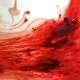 What menstrual blood is really made of