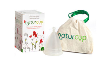 Naturcup