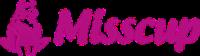 la coupe menstruelle Misscup