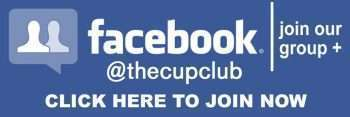 join-facebook-group-thecupclub-menstrualcup.co