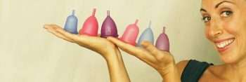 header_comparison-chart-menstrual-cup