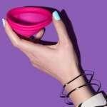 ziggy-cup-vs-menstrual-cup