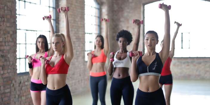 Why-Exercise-Can-Help-You-Have-A-Happy-Period
