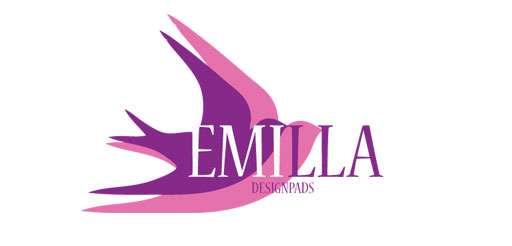 Emilla Pads