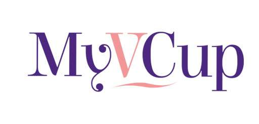 MyVCup