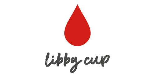 Libby Cup